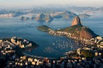 More international tickets required to keep up with Rio 2016 sales demands