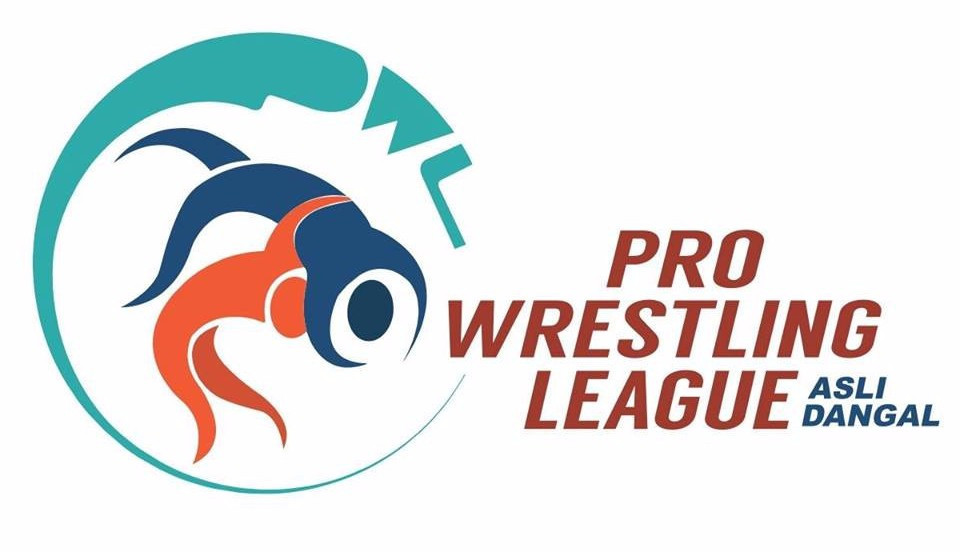 Greco-Roman will be part of the Pro Wrestling League during its third season ©PWL