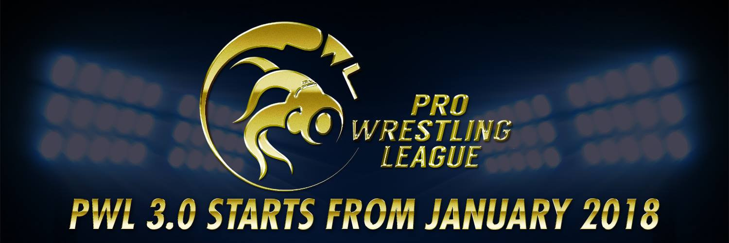 The third season is due to begin in January 2018 ©PWL