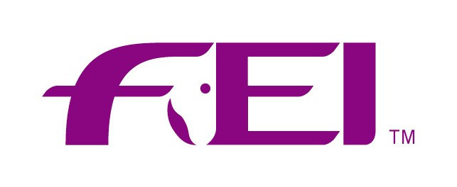 Five riders have been provisionally suspended by the International Equestrian Federation ©FEI