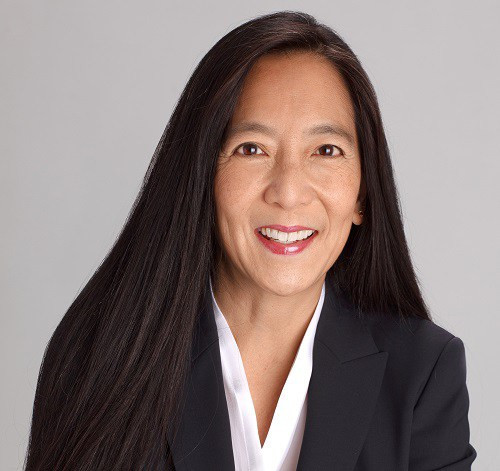United States District Judge Pamela Chen presided over the case ©Asian American Bar Association