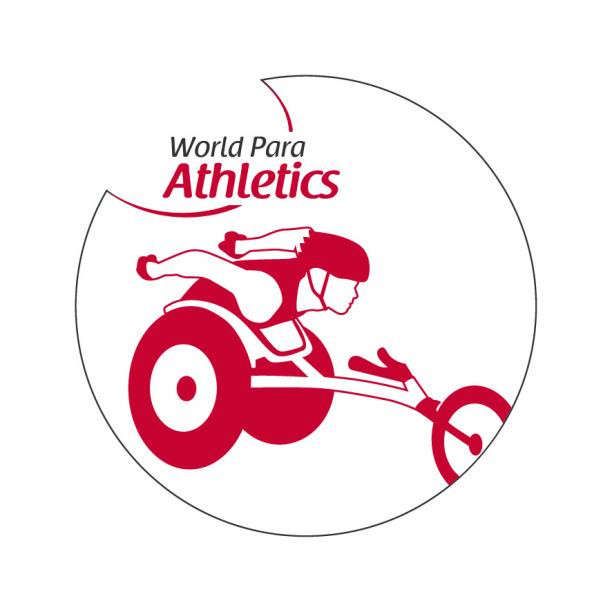 Sowe earns home gold at World Para Athletics Grand Prix in Rieti