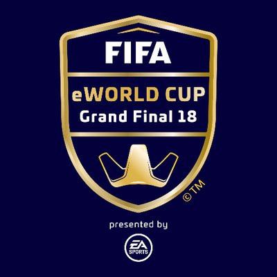 FIFA and EA SPORTS launch competitive gaming series building to eWorld Cup Grand Final
