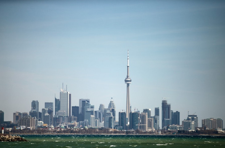 A successful 2024 bid from Toronto would probably mean that the Summer Games could not return to US soil until at least 2032