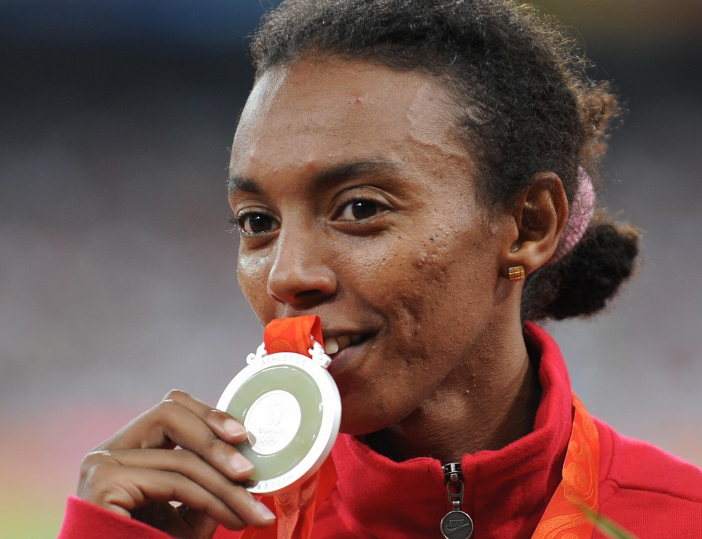 "Abeylegesse confirmed as one of ""IAAF 28"" as Pavey stands by for 10,000m world medal"