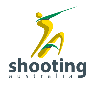 The Oceania and Commonwealth Shooting Federations' Championships are due to begin tomorrow ©Shooting Australia