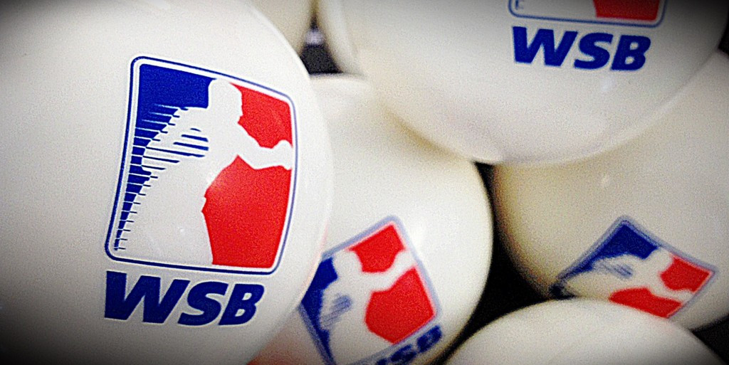 A total of 16 teams will be drawn into four groups in the World Series of Boxing draw ©AIBA
