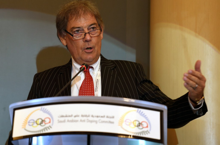 WADA director general David Howman hopes the agreement will help continue to protect the integrity of sport
