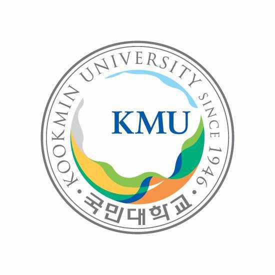 University executive named South Korea's Chef de Mission for Pyeongchang 2018 Olympics