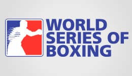 Holders Astana Arlans Kazakhstan drawn against rookies Uzbekistan in World Series of Boxing group draw