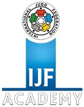 IJF Academy begins third year with over 150 students currently enrolled on courses