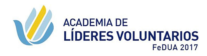 Argentine University Sports Federation host first academy for volunteer leaders