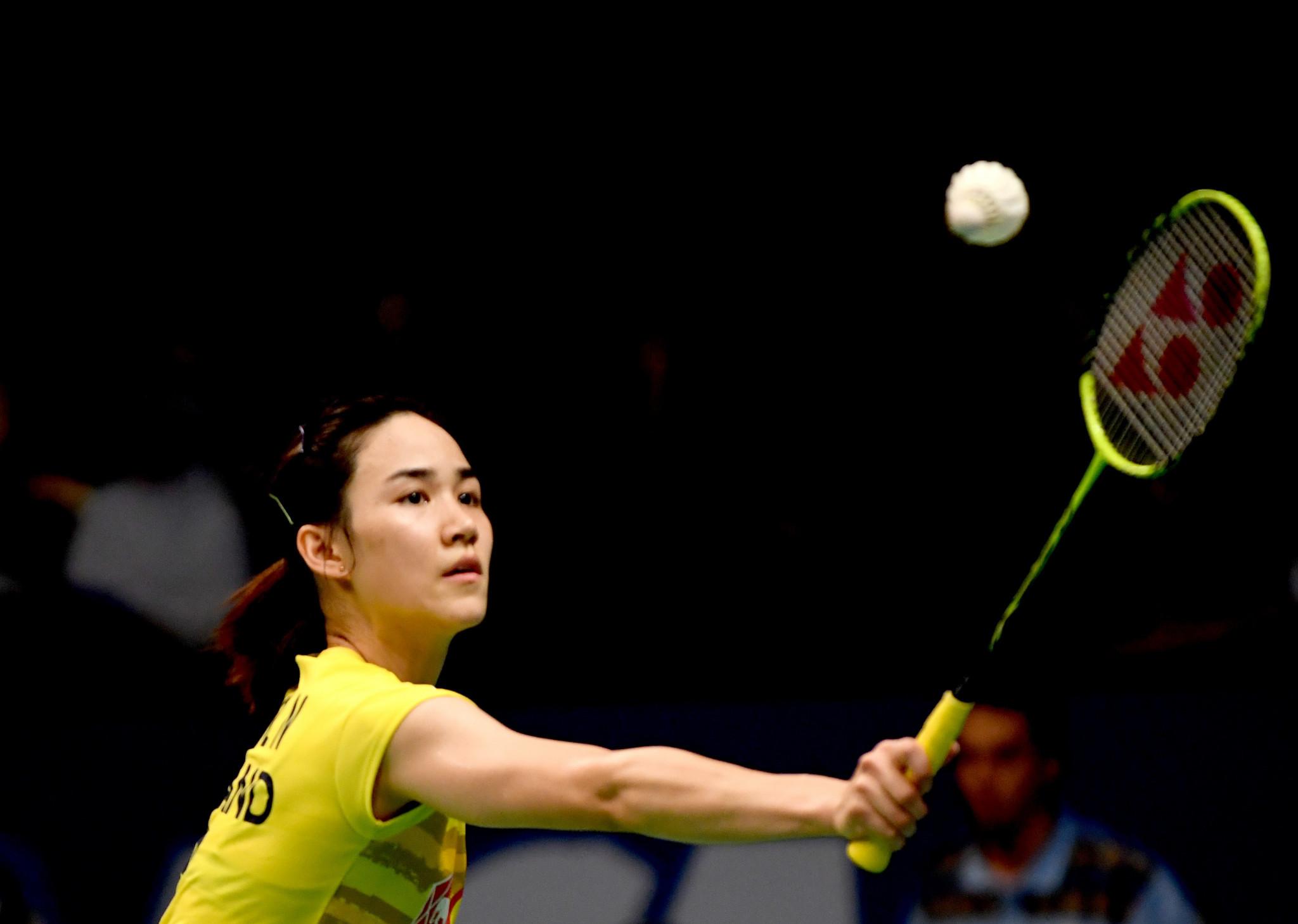 Jindapol beats top seed Zhang to BWF Bitburger Open title