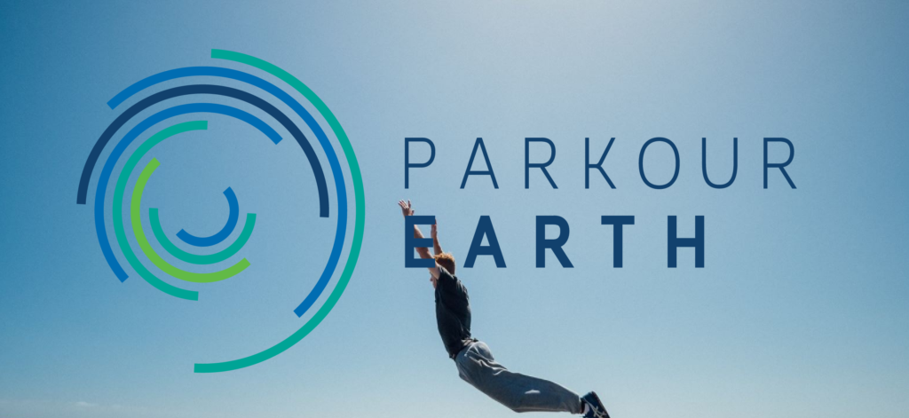 Parkour Earth to hold long-awaited meeting with International Gymnastics Federation