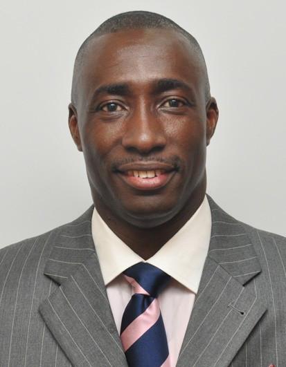 Ghana confirm Essilfie as Rio 2016 Chef de Mission