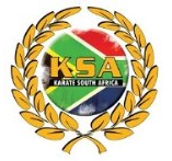 SASCOC de-registers Karate South Africa's membership