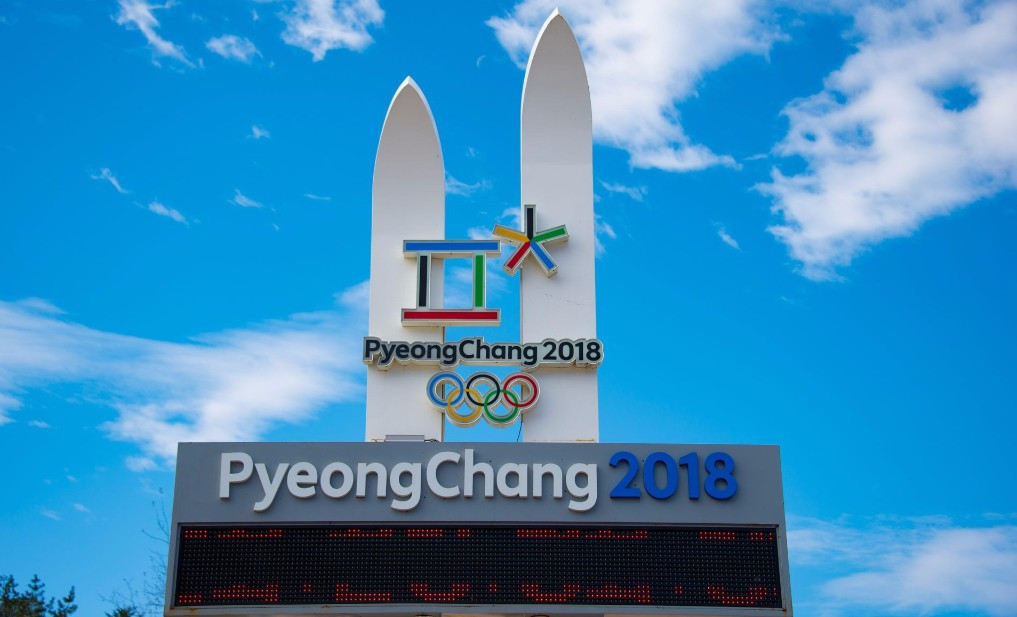 Pyeongchang 2018 could welcome a record number of countries ©Pyeongchang 2018
