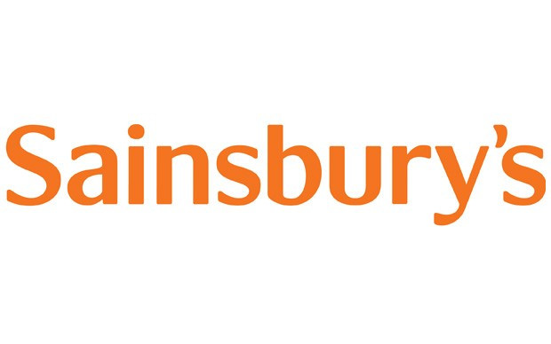 Sainsbury's terminate sponsorship deal with British Athletics ahead of World Championships