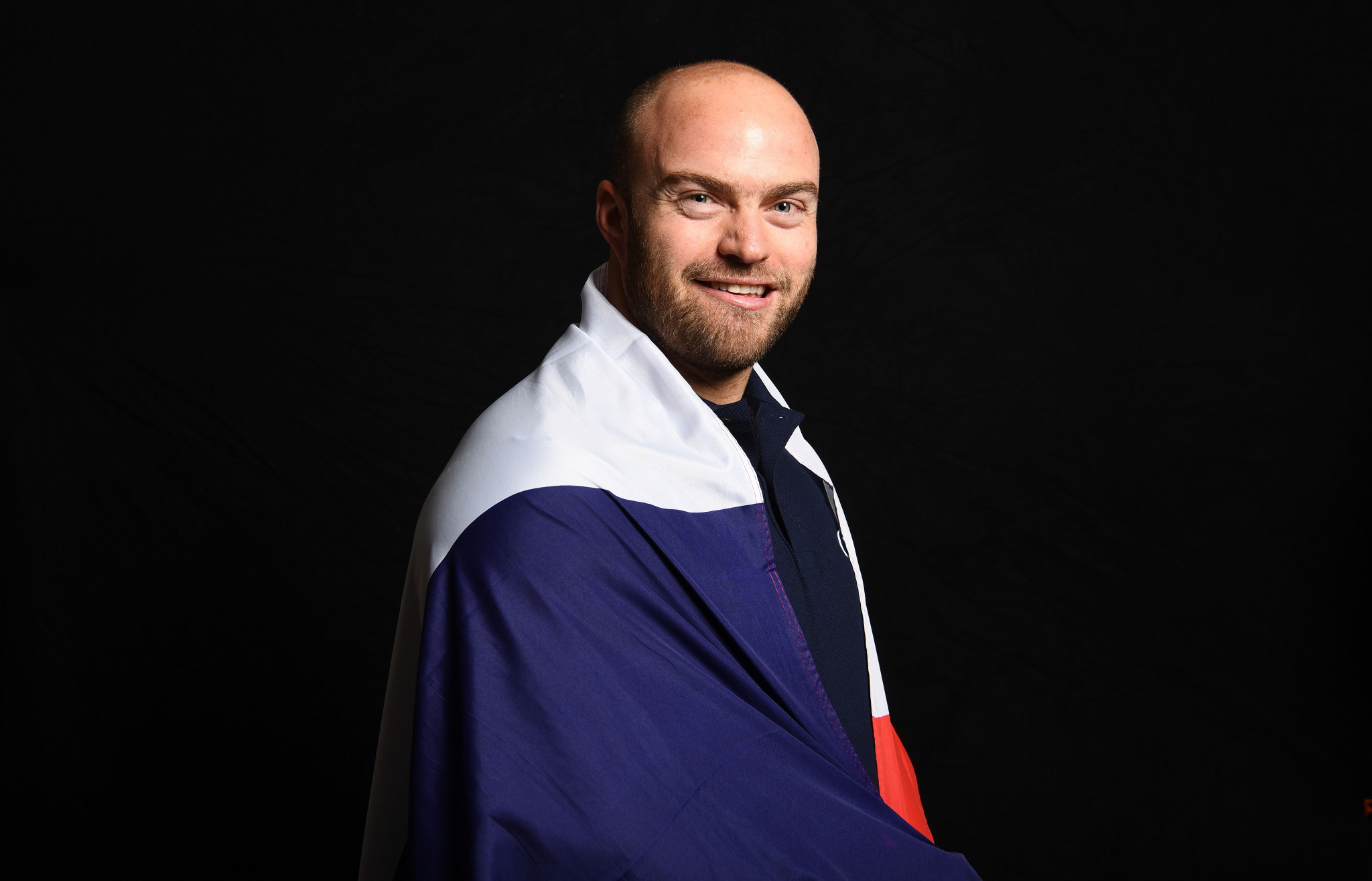 French skier David Poisson killed in training accident