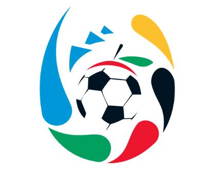 Hosts Kazakhstan ease past Argentina to reach men's semi-finals at World University Futsal Championships