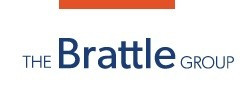 """The Brattle Group's report found a number of """"real risks"""" with Boston's failed bid to host the 2024 Olympic and Paralympic Games ©The Brattle Group"""