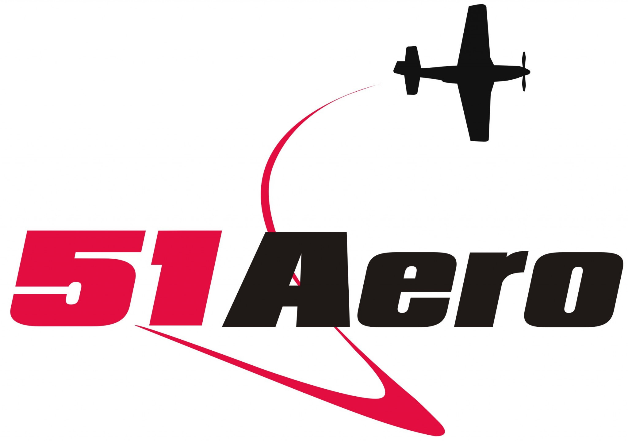 Air Race 1 World Cup to be supported by aviation technology experts 51 Aero