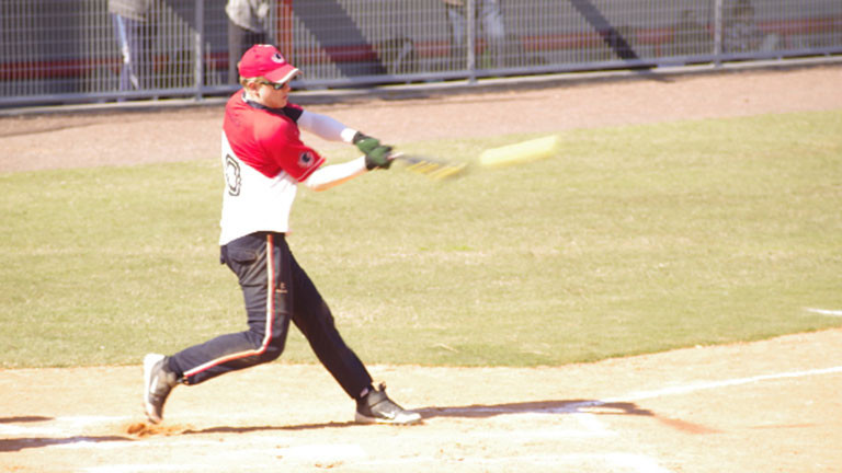 Bahamas targeting third consecutive title at WBSC Co-Ed Slow Pitch World Cup