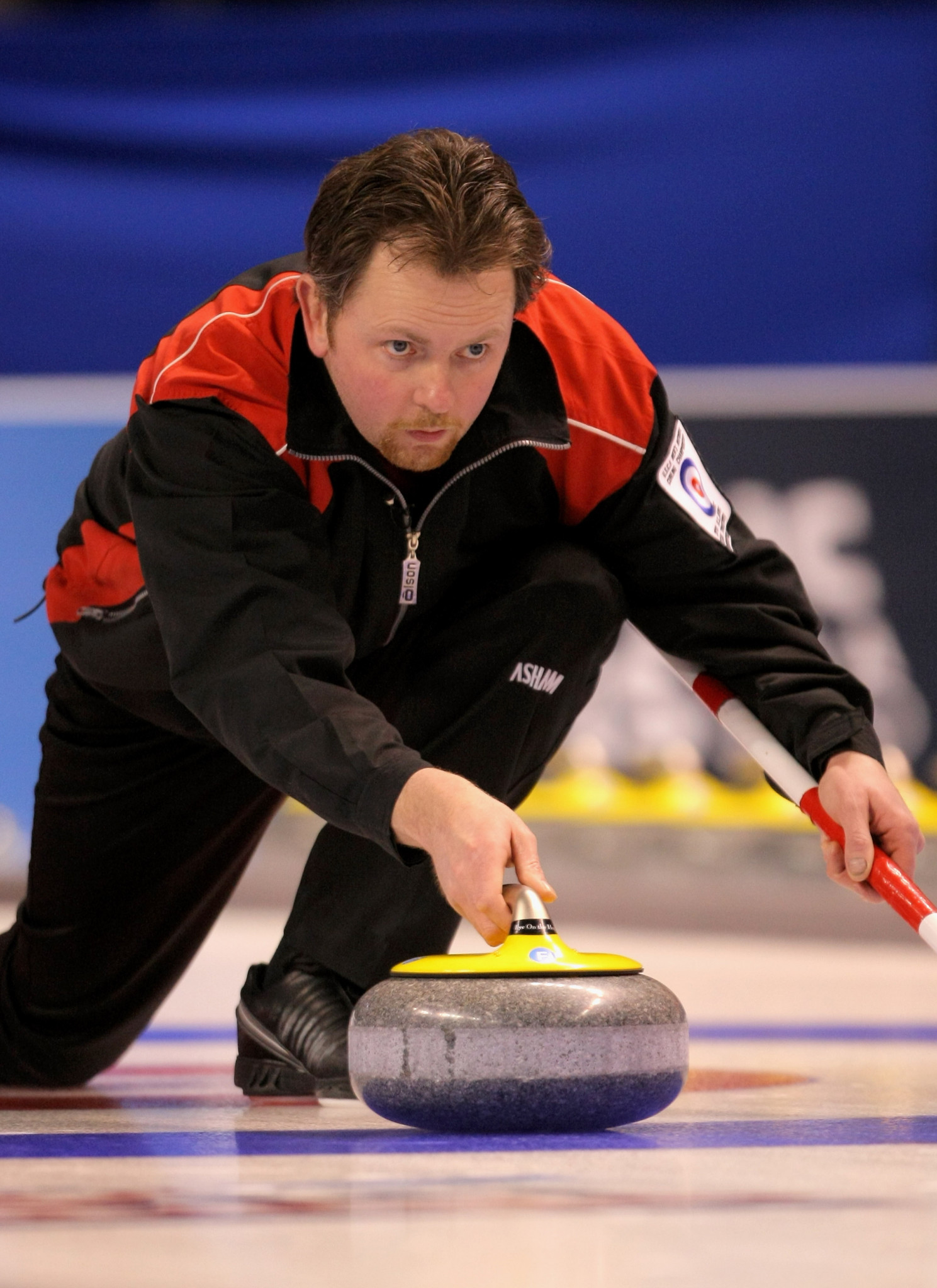 Birr and McCormick to go head-to-head in a shoot-out to see who will face Shuster at US Olympic Curling Trials