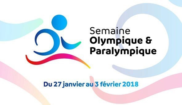 Paris 2024 announces dates for 2018 Olympic and Paralympic week