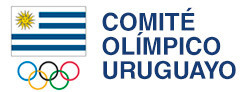 Uruguayan Olympic Committee host gymnastics course in Canelones