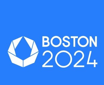 Boston 2024 have hit back at several findings of a report into their failed bid to stage the Olympic and Paralympic Games ©Boston 2024/Facebook