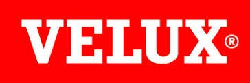 VELUX has been announced as the latest official sponsor of the EHF Men's European Championships ©VELUX