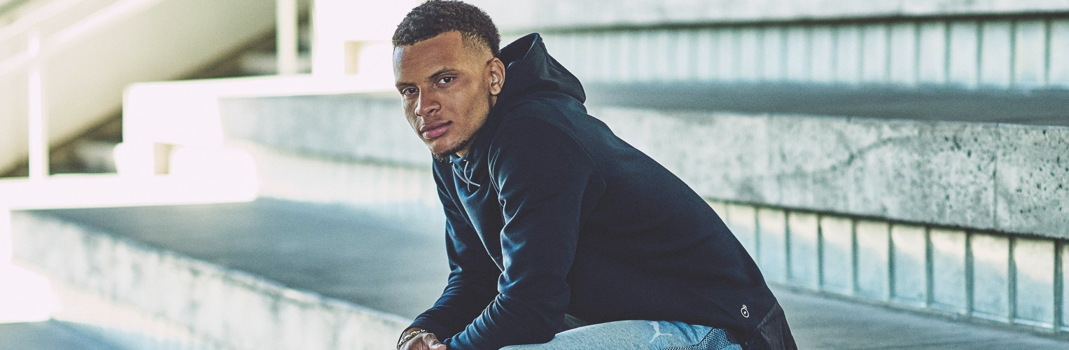 De Grasse looking to make up for Glasgow 2014 disappointment at Gold Coast 2018 Commonwealth Games