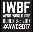 Algeria thrash Kenya as women's IWBF African Qualification Tournament begins in Durban