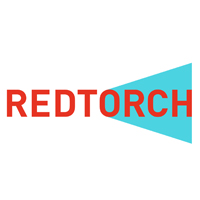 The International Weightlifting Federation has today announced a partnership with REDTORCH, a London-based digital communications agency ©REDTORCH