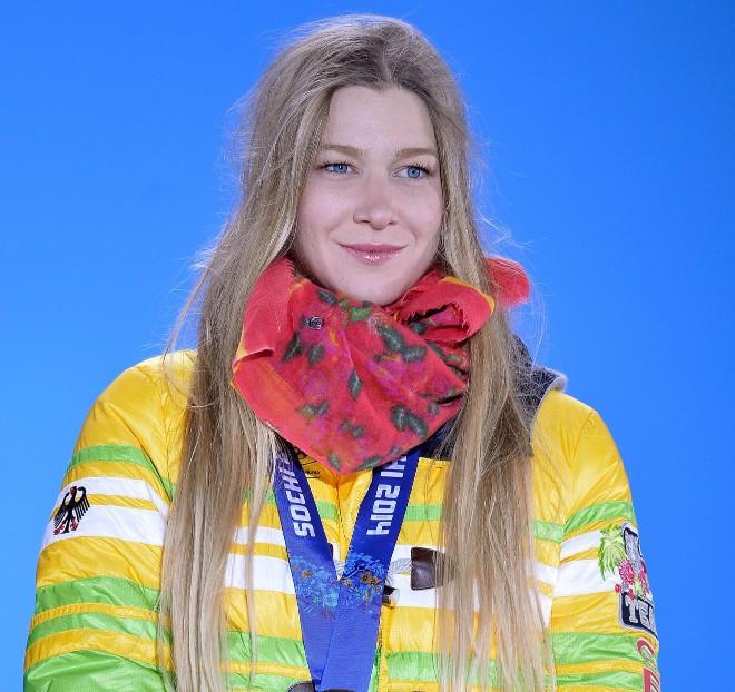 Luckless snowboard star Kober's injury jinx returns