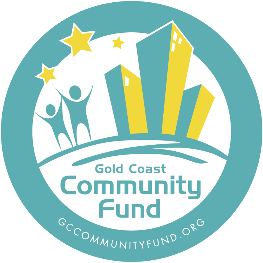 Gold Coast 2018 announce charity gala raised over AUD$350,000