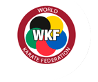 World Karate Federation (WKF) have released their calendar for the 2018 season © World Karate Federation