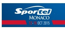 SPORTEL2015 close to selling out