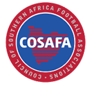 Namibia to host 2016 COSAFA Cup
