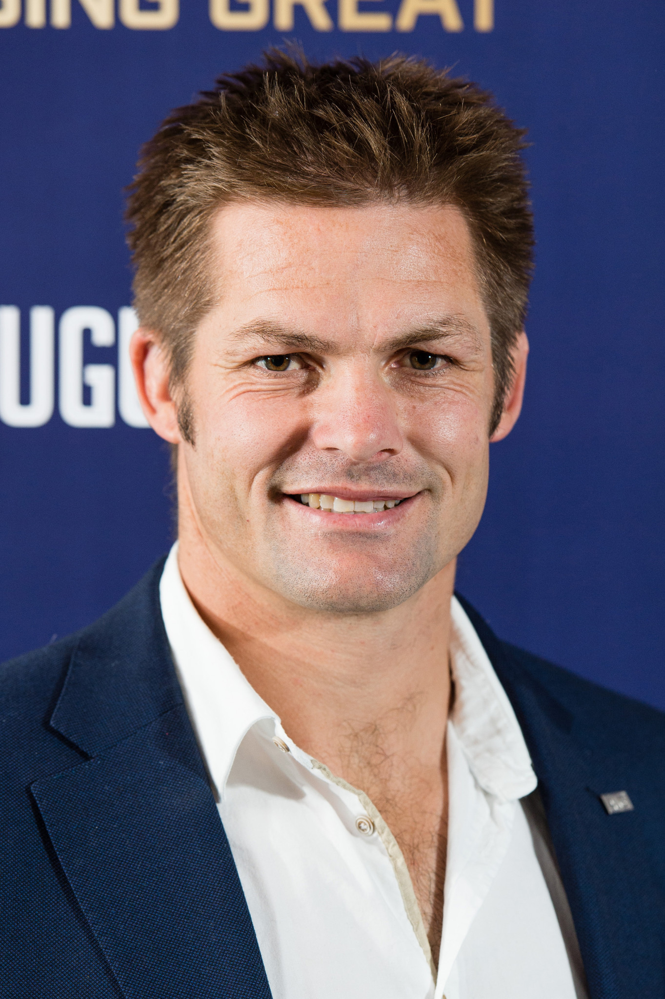 "World Rugby agreement is ""ground-breaking"" for players, according to former All Black legend McCaw"