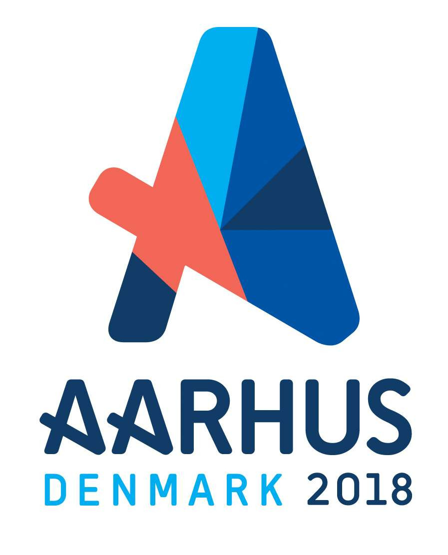 Sunset+Vine will once again produce the World Sailing Championships ©Aarhus 2018