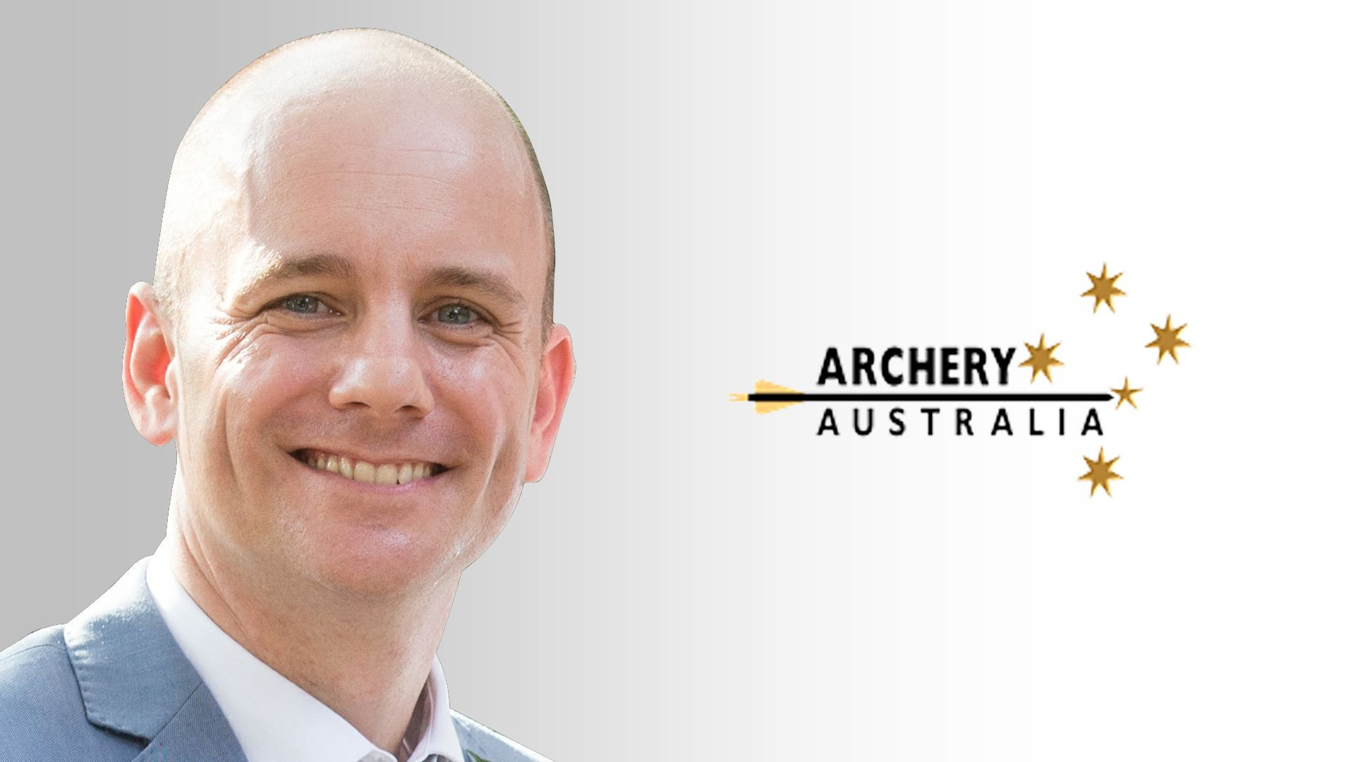 Australian Archery appoints new chief executive