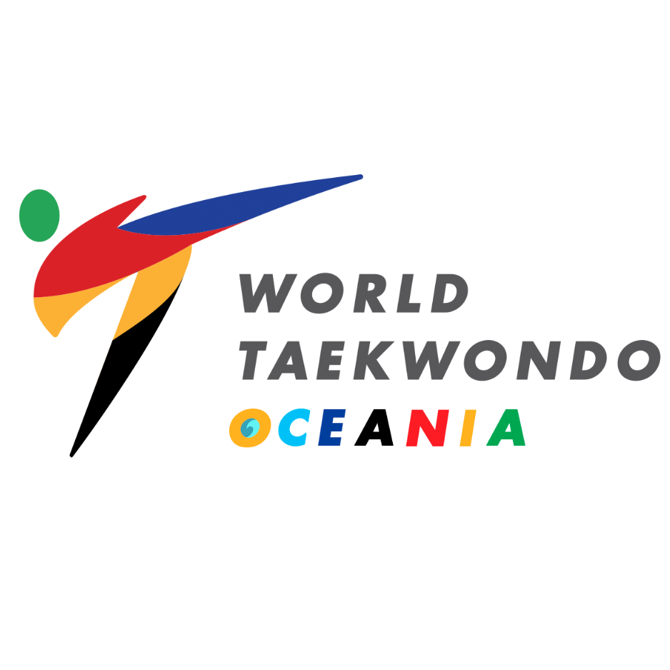 Dorman confirmed as Oceania Taekwondo Union's top medical official
