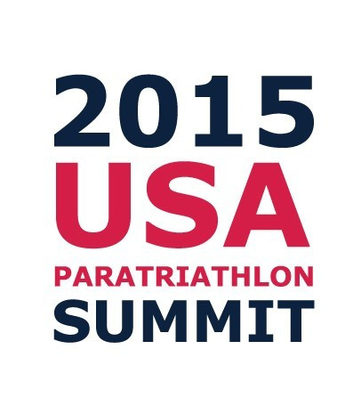USA Paratriathlon to host educational summit during ITU World Triathlon Grand Final