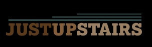 Marketing and communications consulting company JustUpstairs has been appointed as the official sponsorship agency of the event ©JustUpstairs