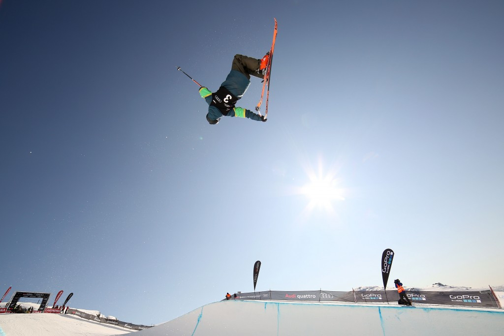 Olympic medallists lead qualifying as FIS World Cup season opens in New Zealand
