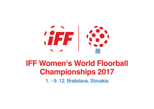 Bratislava will host the Women's World Floorball Championships ©IFF