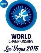 UFC to be official sponsor of 2015 World Wrestling Championships, USA Wrestling reveal