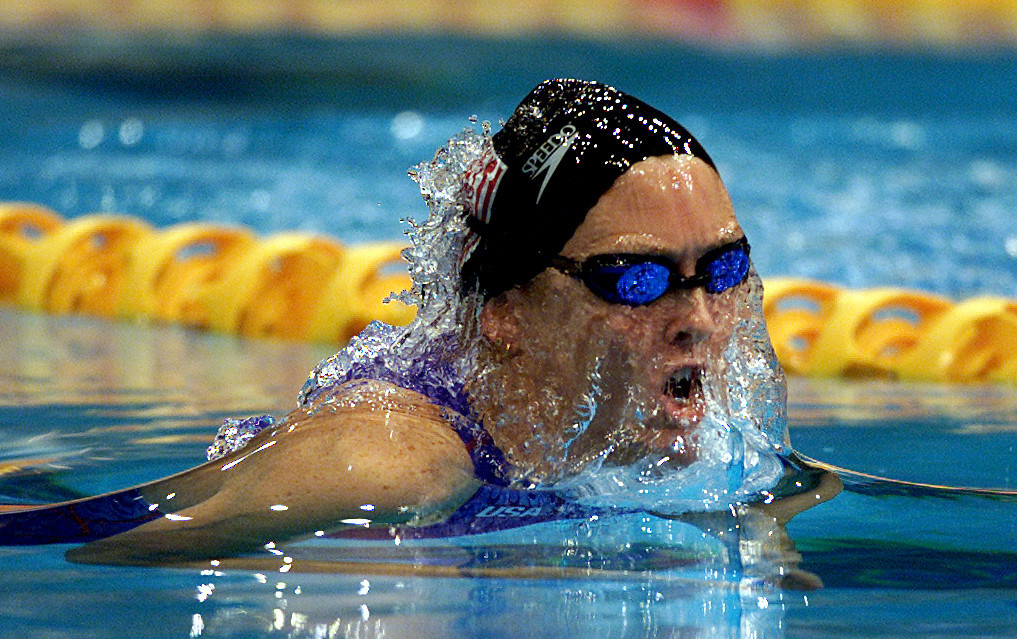 Most decorated Paralympian of all-time warns classification doubts tarnishing image of Games